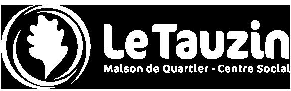 Tauzin Logo